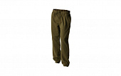 Штаны флисовые Trakker Fleece Jogging Bottoms Размер S